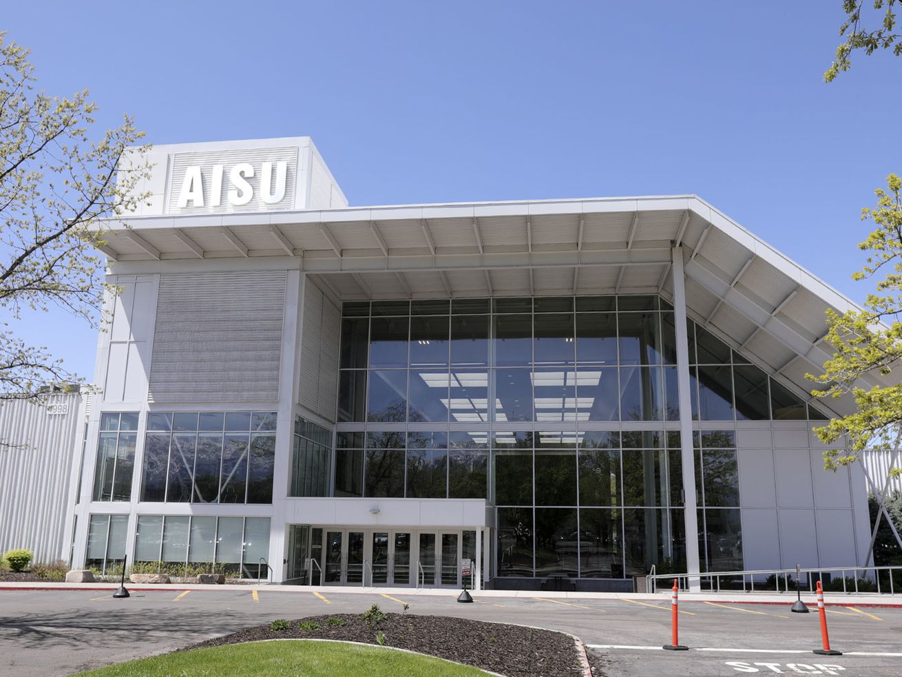 Early AISU director spent money 'like there was no tomorrow,' former state senator tells legislative committee