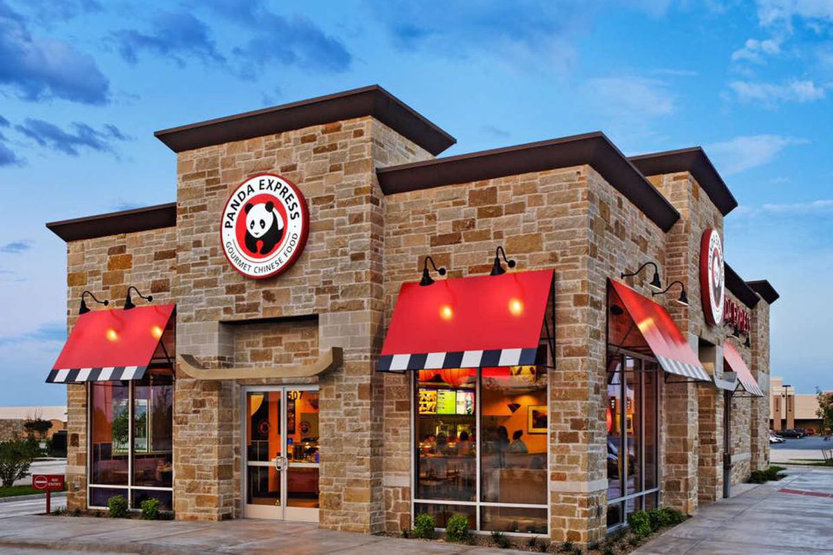 Panda Express Offers To Relocate Its Workers In Puerto