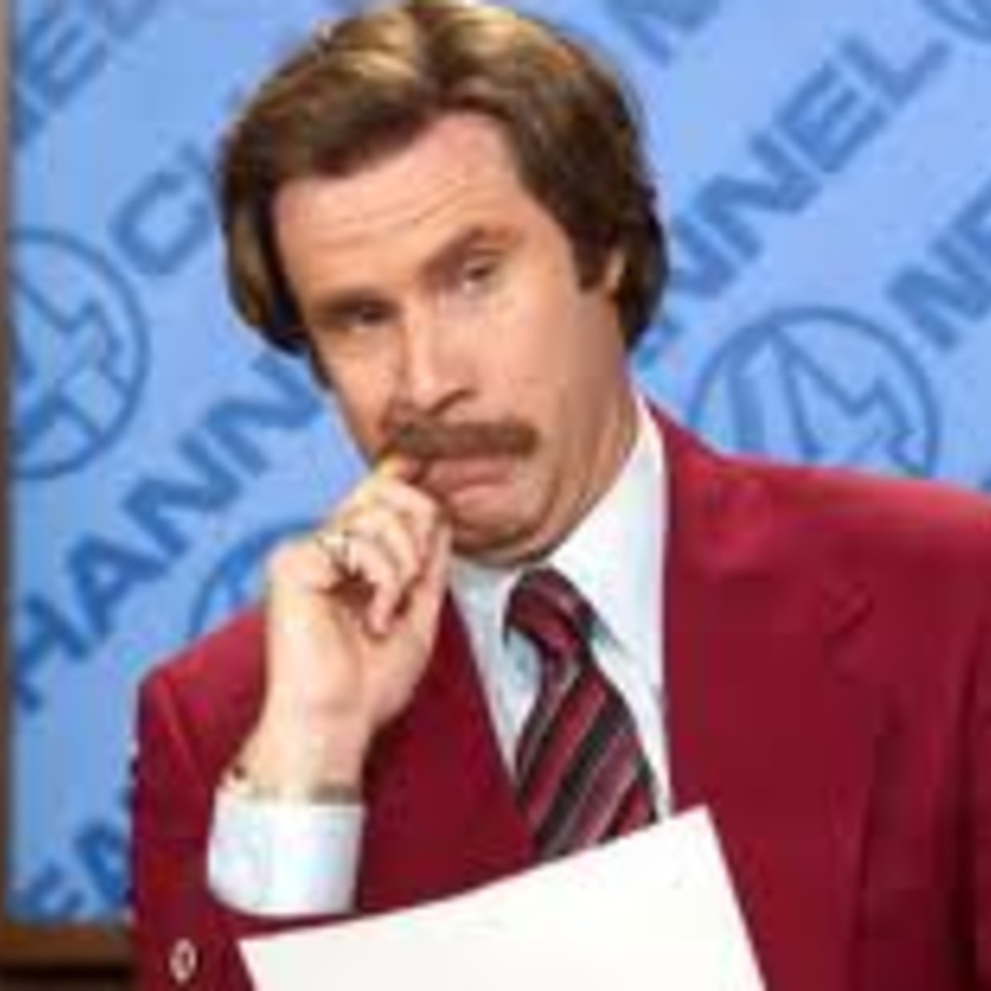 The 25 Greatest Anchorman Gifs Funny Or Die