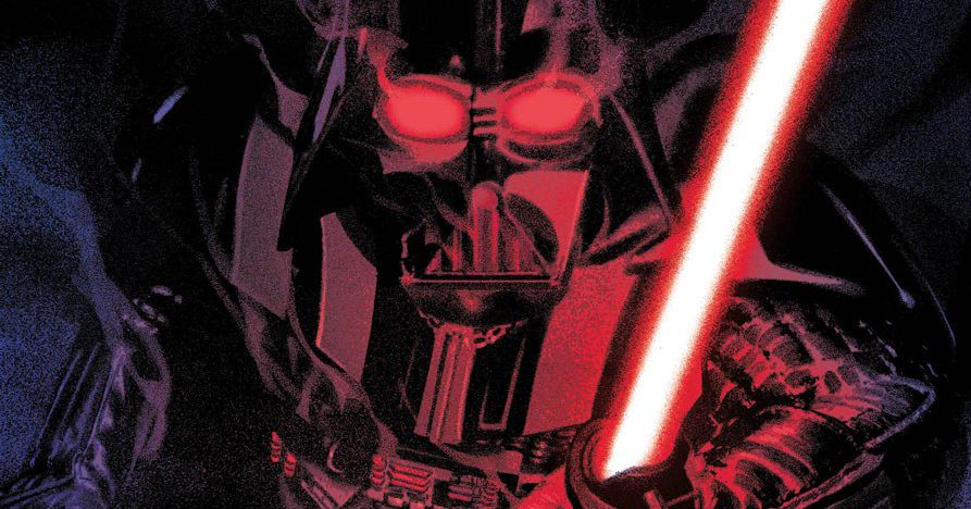 Star Wars author Chuck Wendig says he was fired by Marvel over 'vulgar' twee...