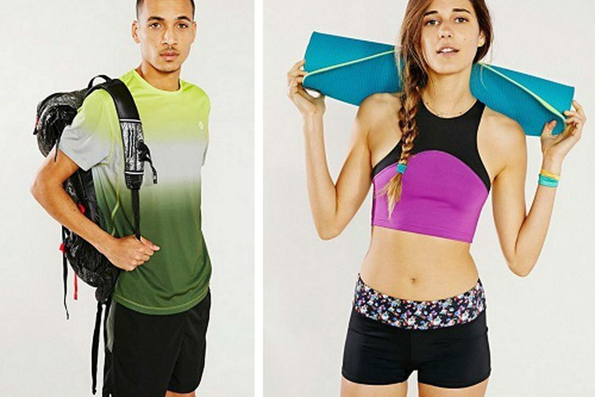 """Image credit: <a href=""""http://www.phillymag.com/be-well-philly/2014/02/19/urban-outfitters-launch-new-outdoorsfitness-brand-without-walls/#gallery-1-26"""">Be Well Philly/Without Walls</a>"""