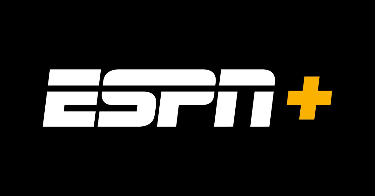 What Espns New Streaming Service Doesnt Have And What It Needs