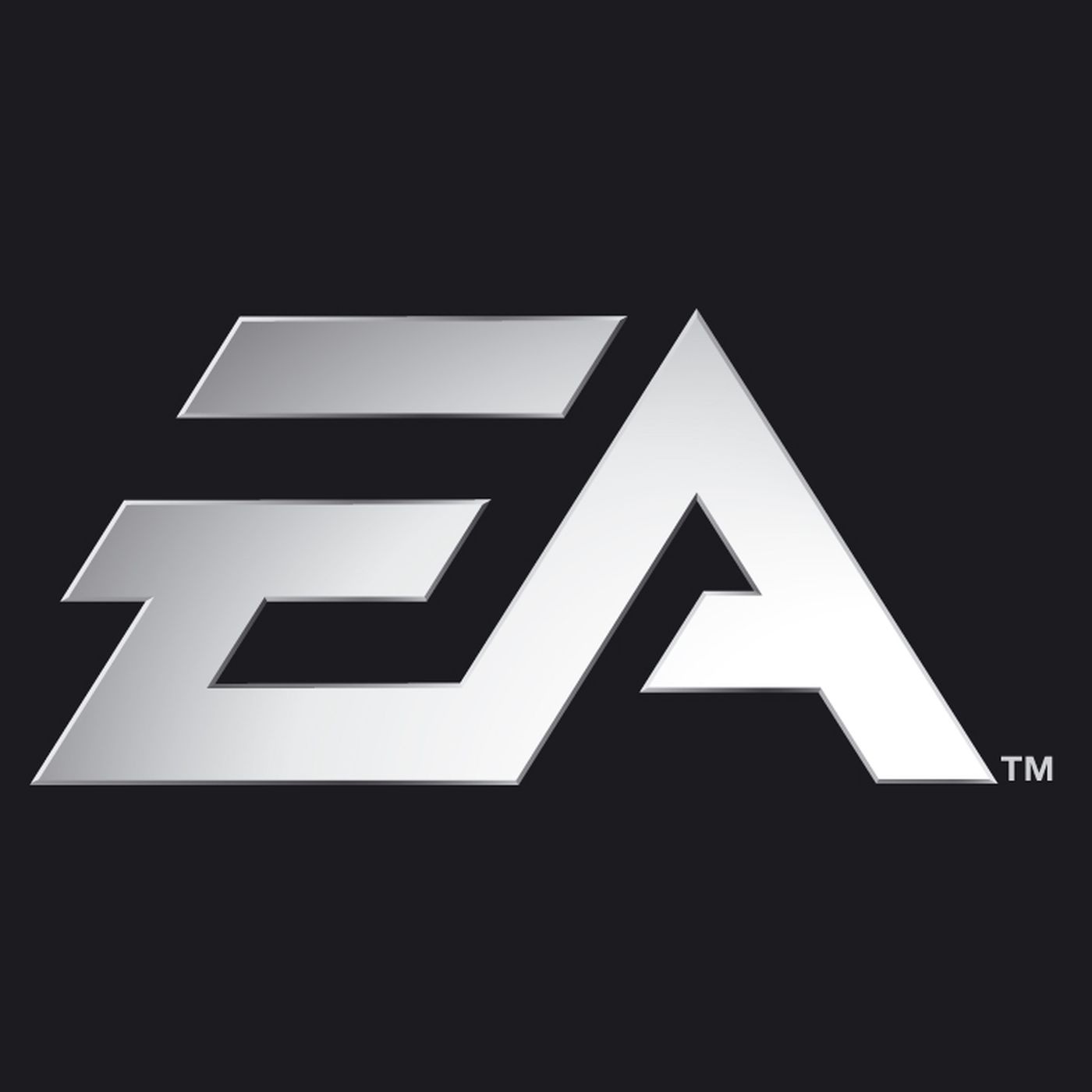 EA is shutting down the studio that created The Sims - The Verge
