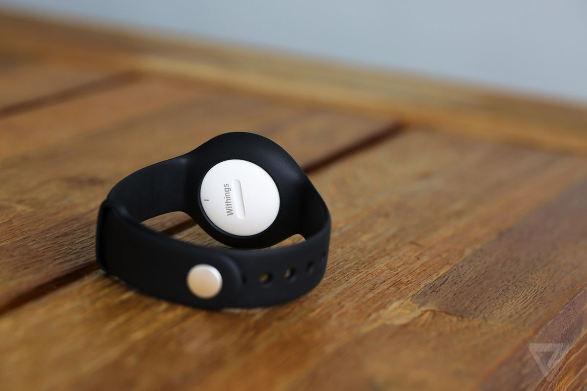 2016-withings-go-activity-tracker