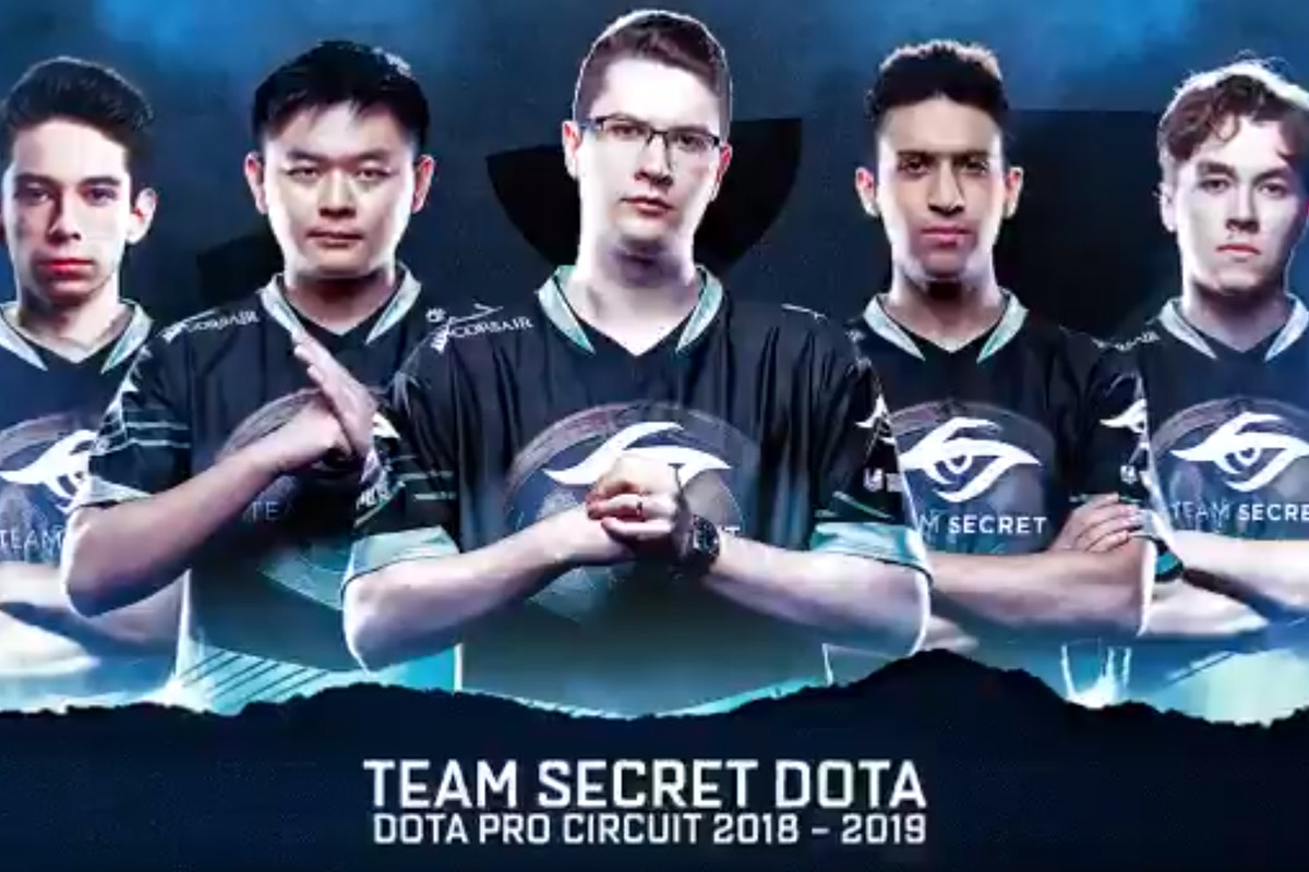 team_secret.0.png