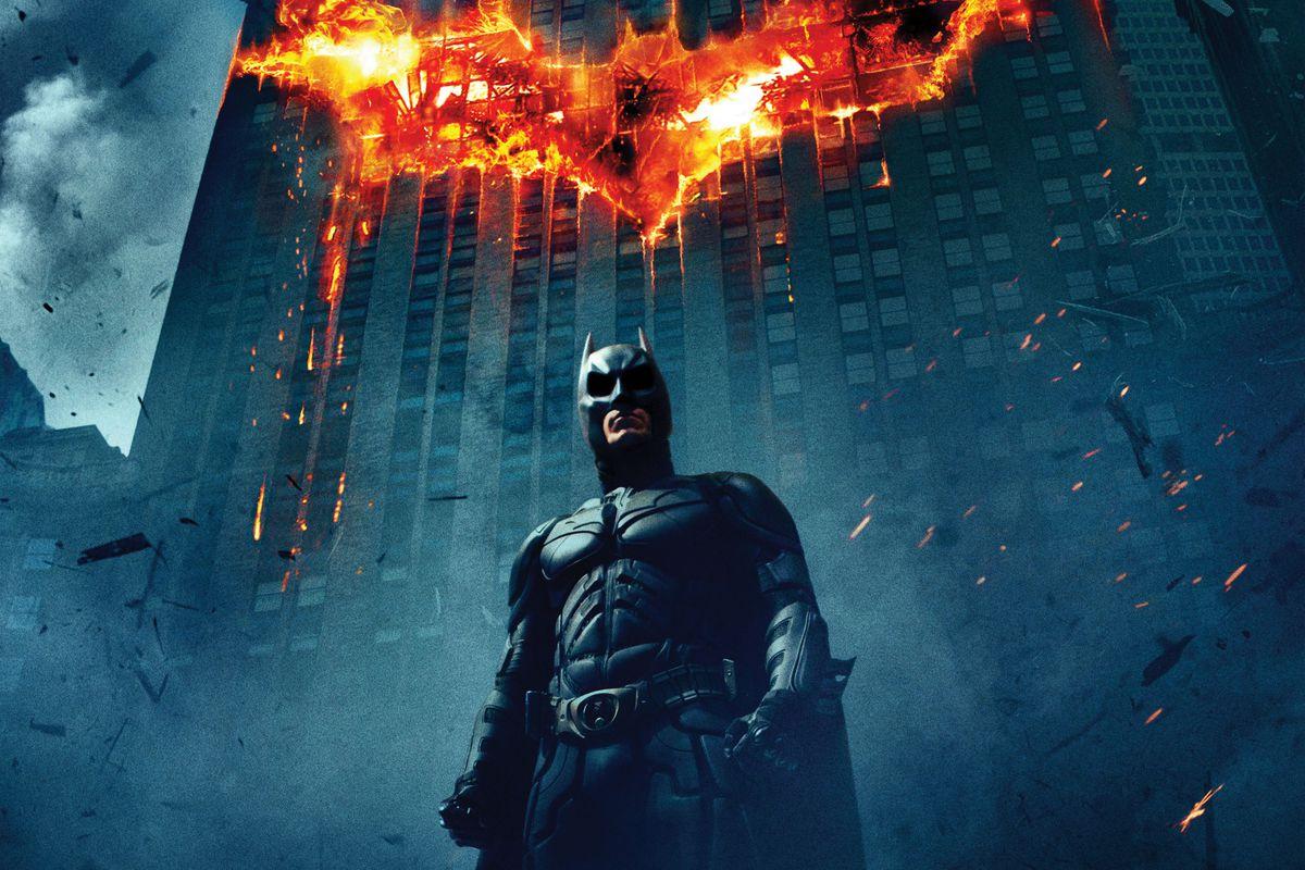 Image result for batman dark knight