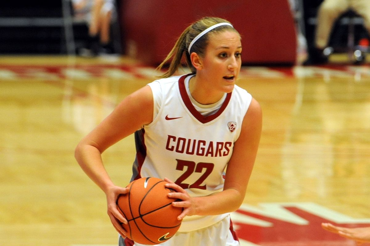 Senior Sage Romberg is seven points away from 1,000 career points.