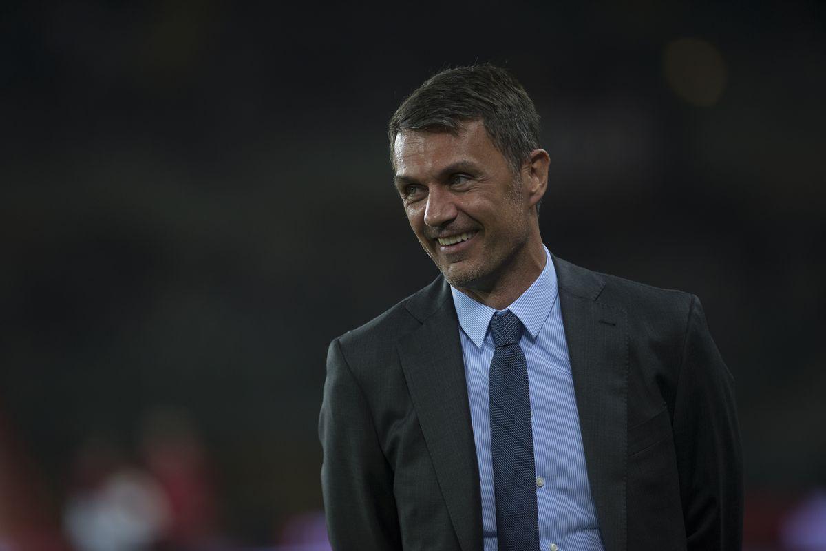 Torino FC v AC Milan - Serie A