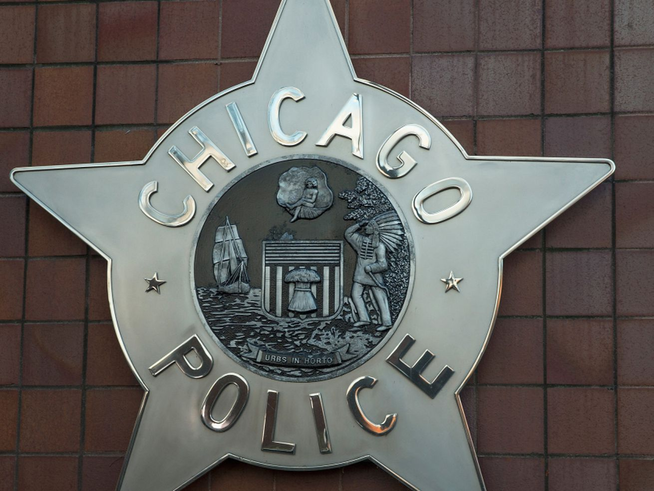 Three people were arrested March 19, 2021 after shots were fired in the Loop.
