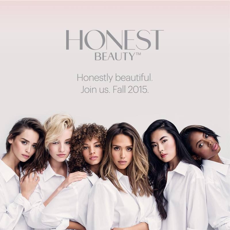 Photo: Honest Company/Facebook