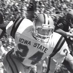 1978 @ Iowa