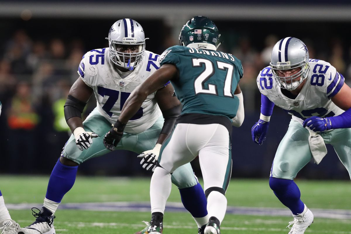Eagles cowboys betting line week 17 binary options strategy any options