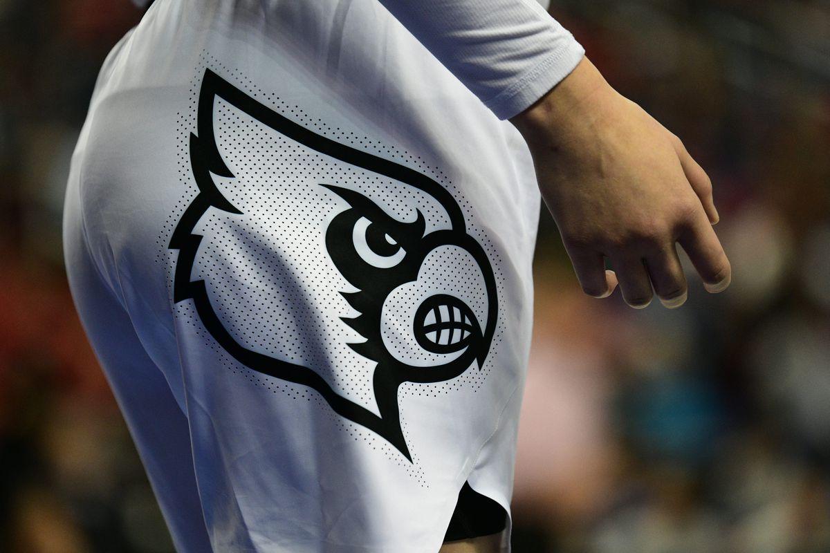 COLLEGE BASKETBALL: MAR 07 ACC Women's Tournament - Florida State v Louisville