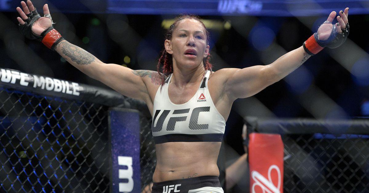 Countdown to UFC 222 full video replay for 'Cyborg vs Kunitskaya'