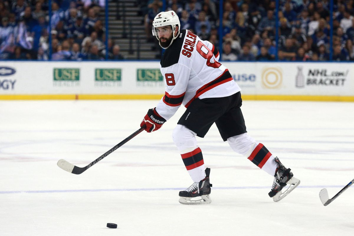 NHL free agency 2016  Examining cheap options to fill out Blackhawks  depth d9afca91a27