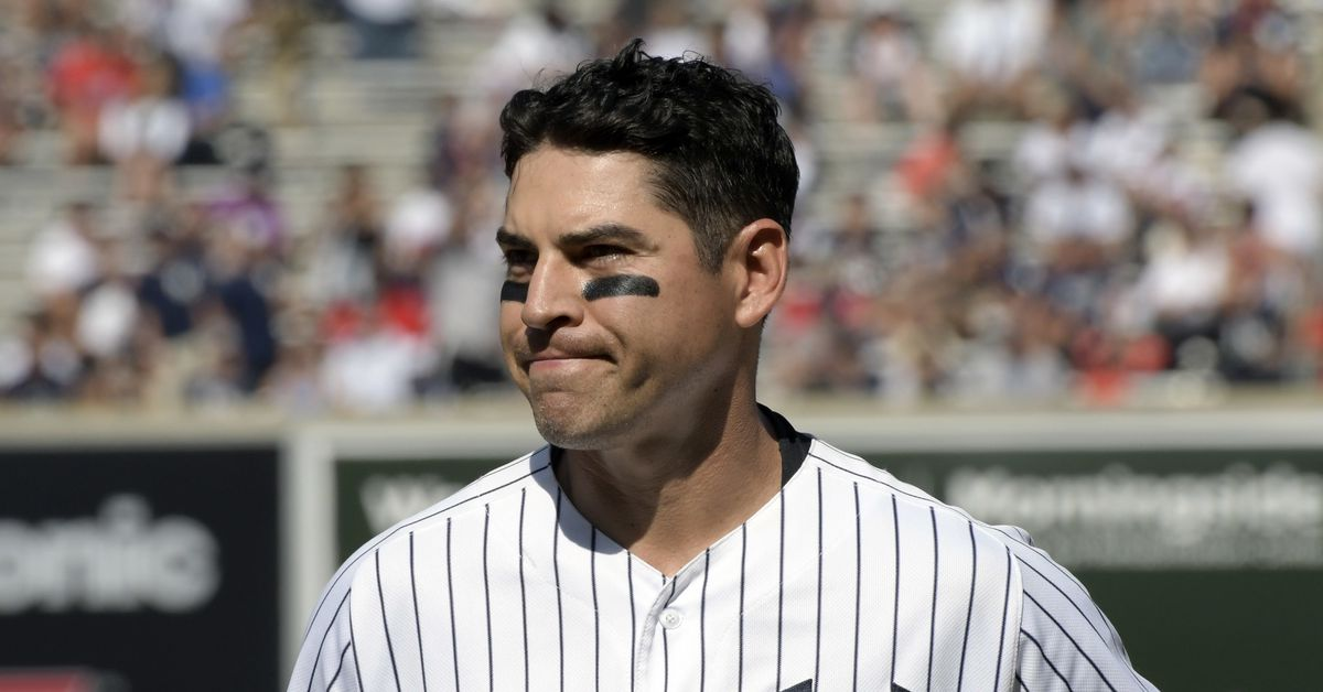 MLB players union files grievance over $26 million it says Yankees owe Jacoby Ellsbury