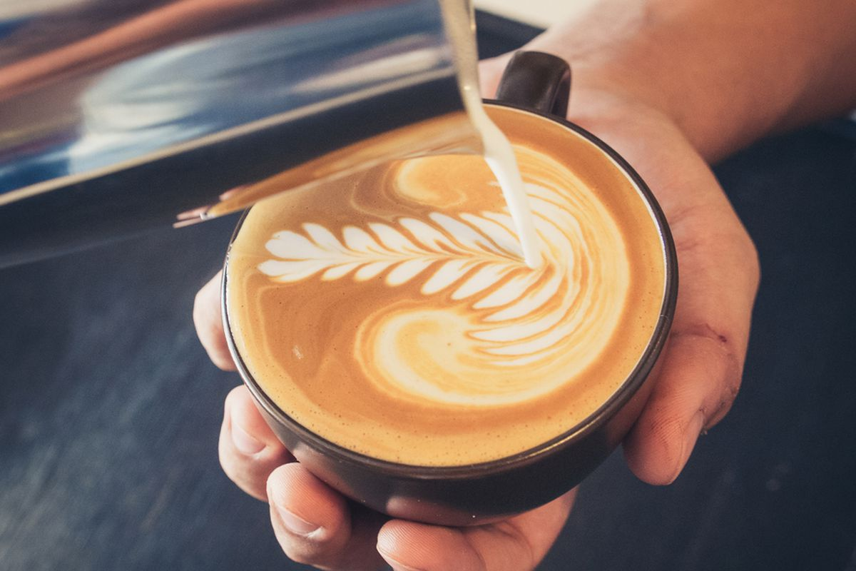 Australian Coffee Culture Is Inspiring A New Wave Of