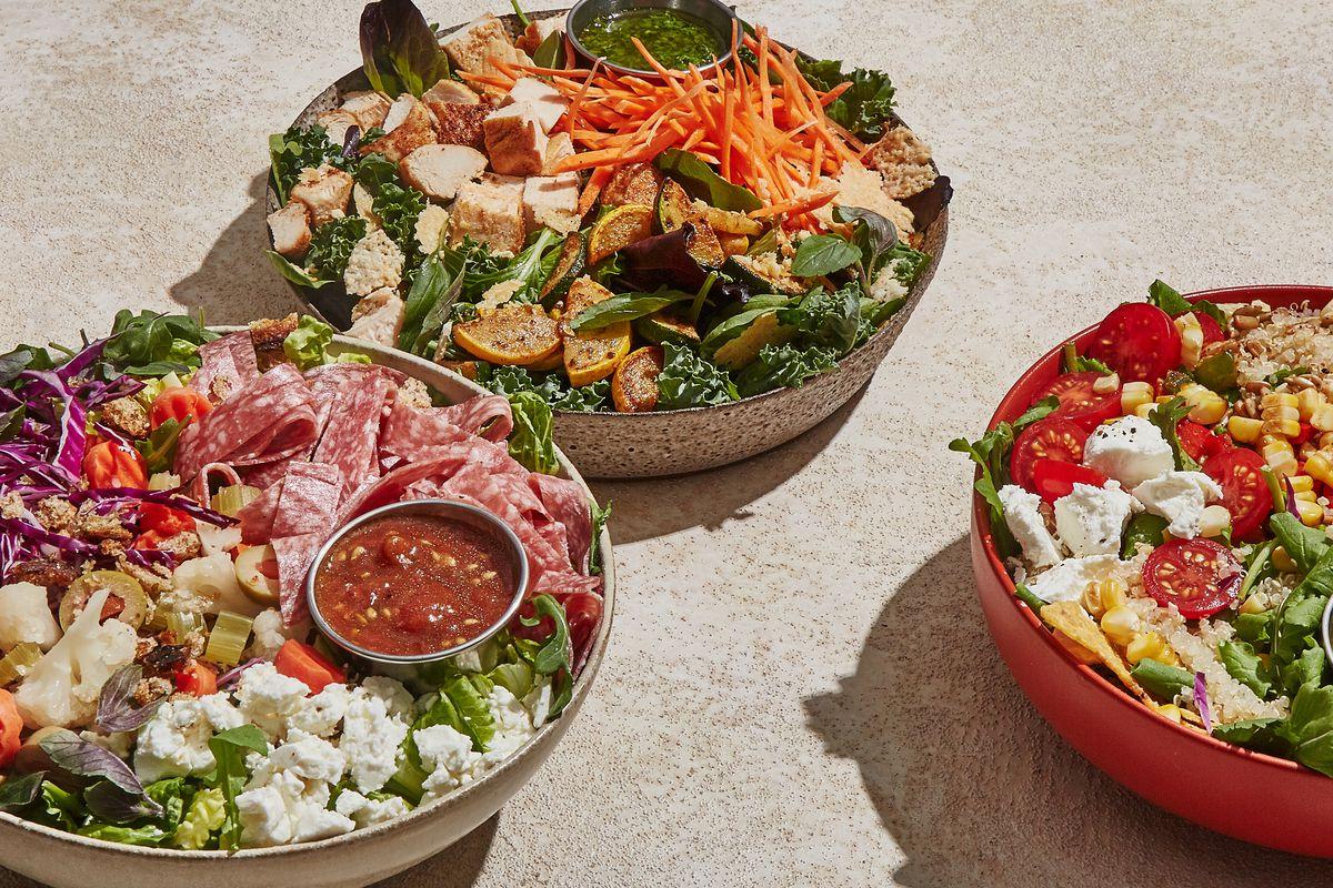 Cashless Restaurants in D.C. Are in Danger - Eater DC