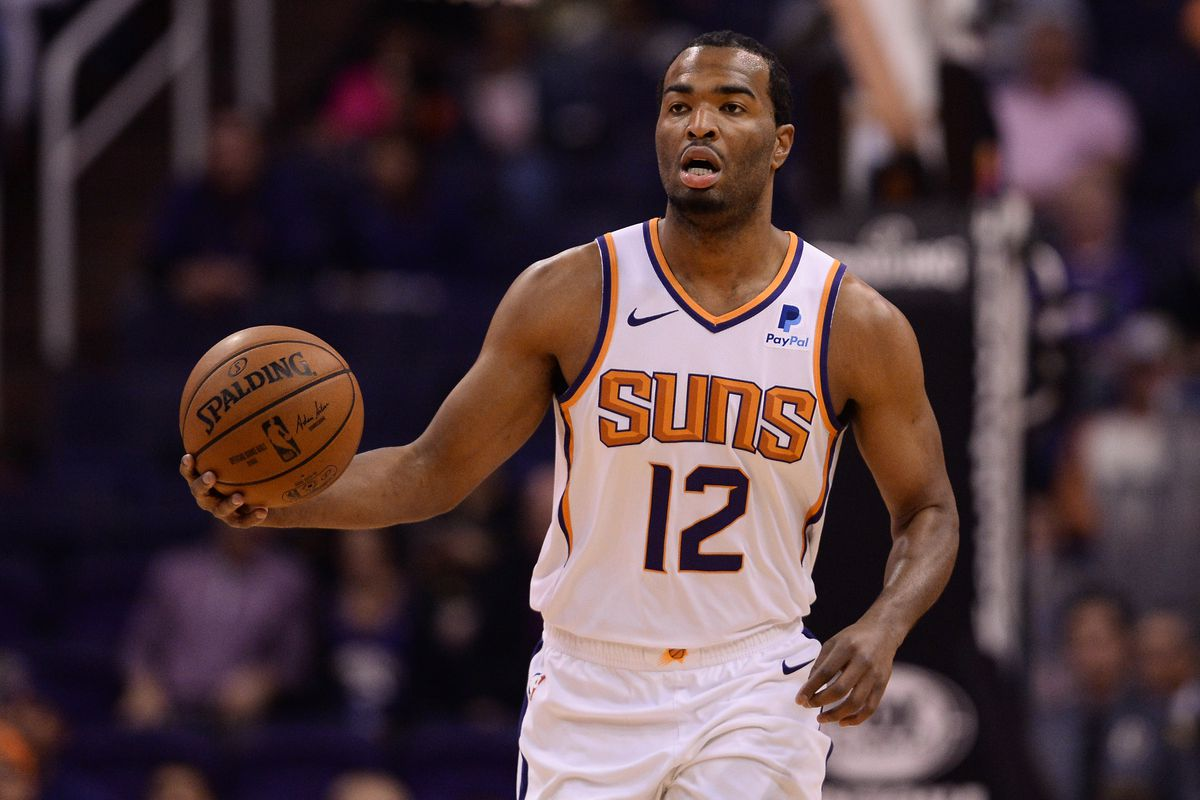Acquiring T.J. Warren shifts Pacers toward offense - Indy Cornrows