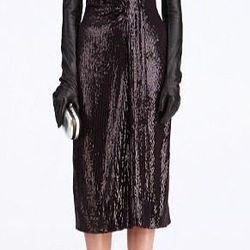 "<a href=""http://www.dvfsamplesale.com/Piaza%20Dress/D5842960S12,default,pd.html?dwvar_D5842960S12_color=PLMBL"">Piaza Dress</a>, $346 (was $865)"