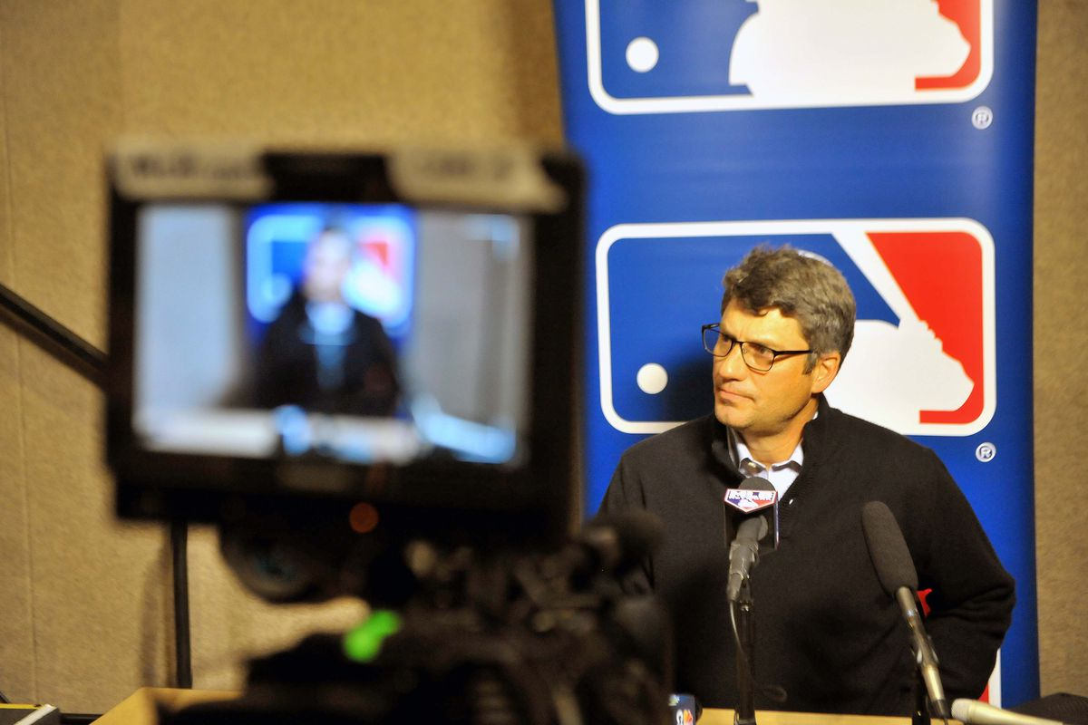For Robin Ventura's sake, hopefully more is yet to come this offseason.