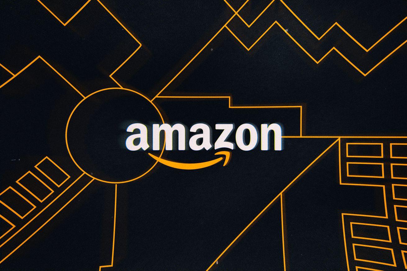 New lawsuit accuses Amazon of e-book price fixing