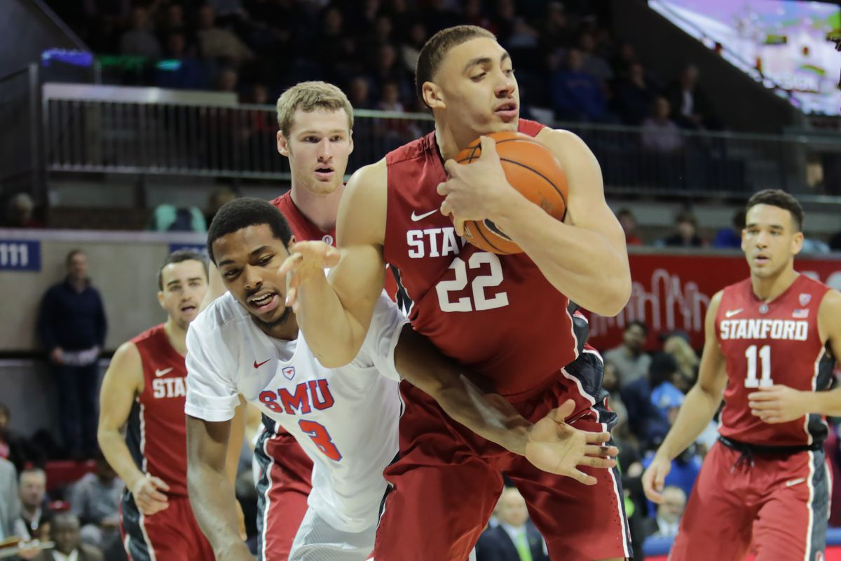 How to watch, listen, and stream Stanford Men's Basketball vs. Idaho Vandals - Rule Of Tree