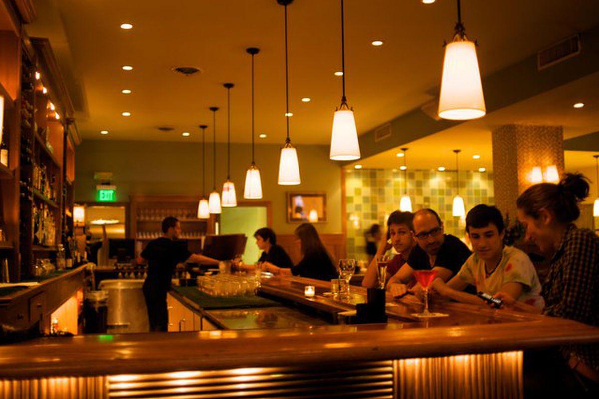 Perry S Restaurant Drag Brunch