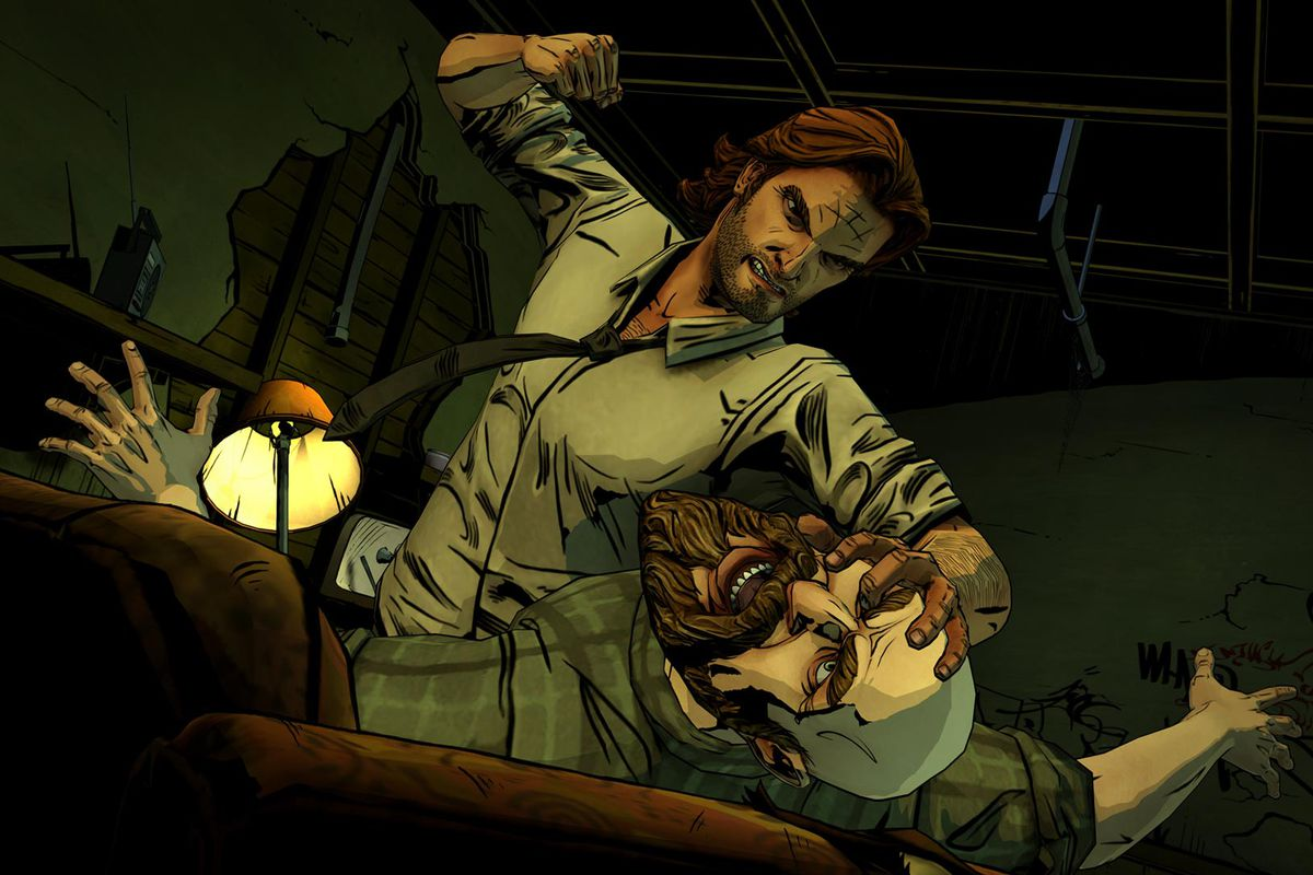 wolf among us ep 1 review screen 2