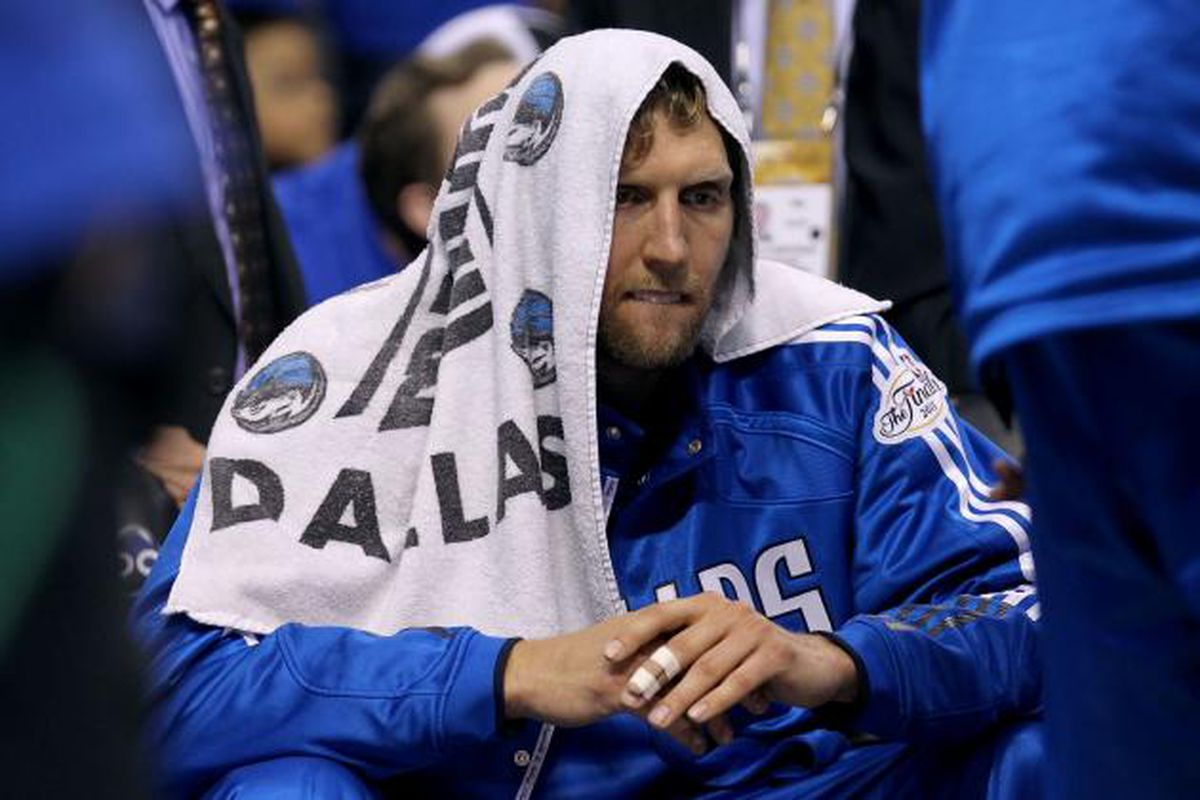 Image result for dirk flu game