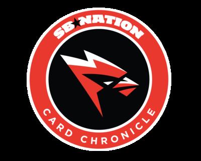 Card Chronicle
