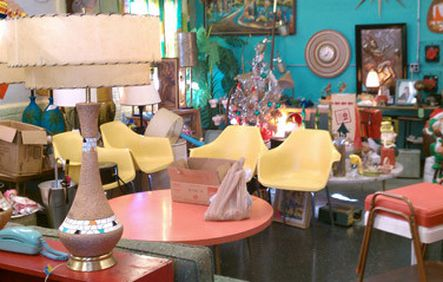 Where To Go Vintage Shopping In Milwaukee Racked Chicago
