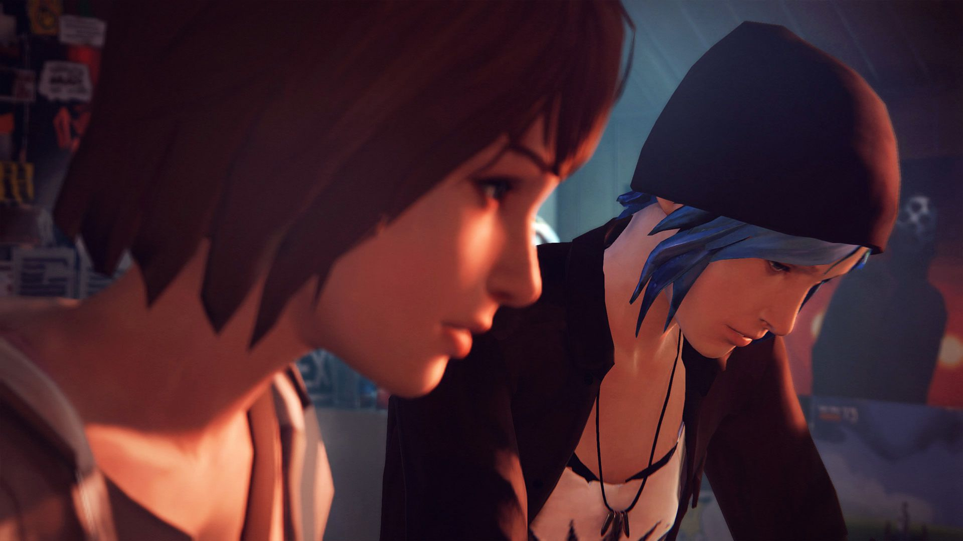 life is strange ep 1 review screen 1