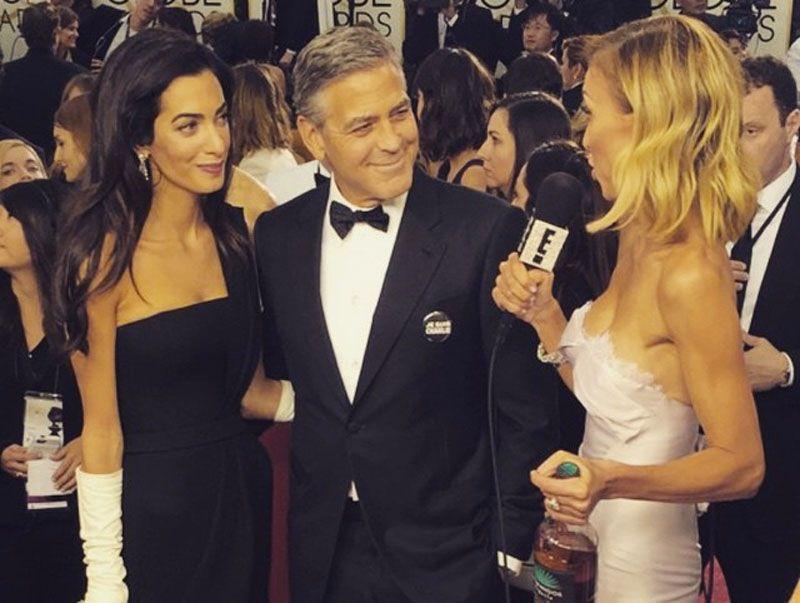 G-Clooney_2015_02