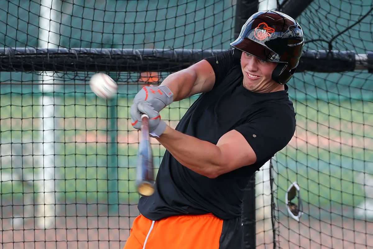 Orioles minor league recap 8/16: Hess, Tate lead Tides to victory, Rutschman drives in a pair