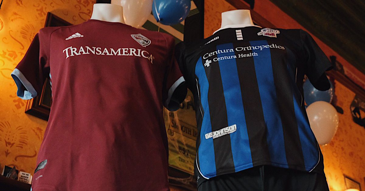 Rapids_switchbacks_jerseys