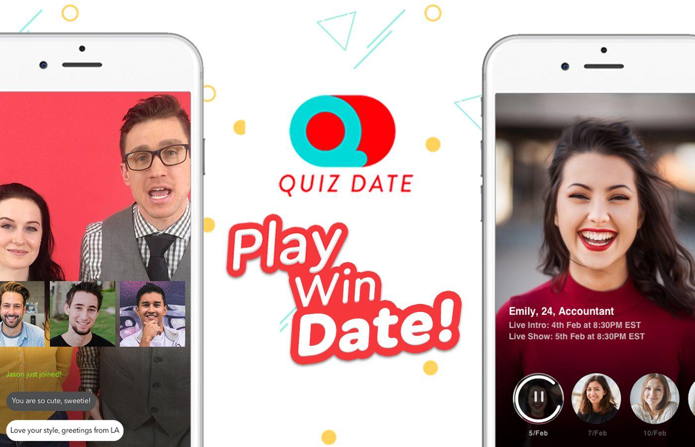 Dating byrå jobber Toronto