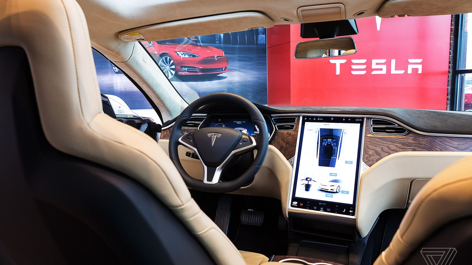 Tesla S Bumpy Relationship With Consumer Reports Exposes A