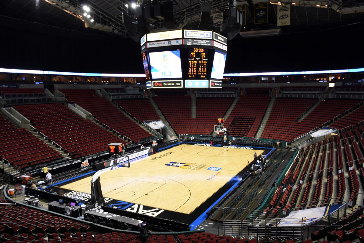 NCAA Womens Basketball: PAC-12 Conference Tournament-California vs UCLA
