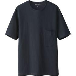 T-Shirt, $19.90