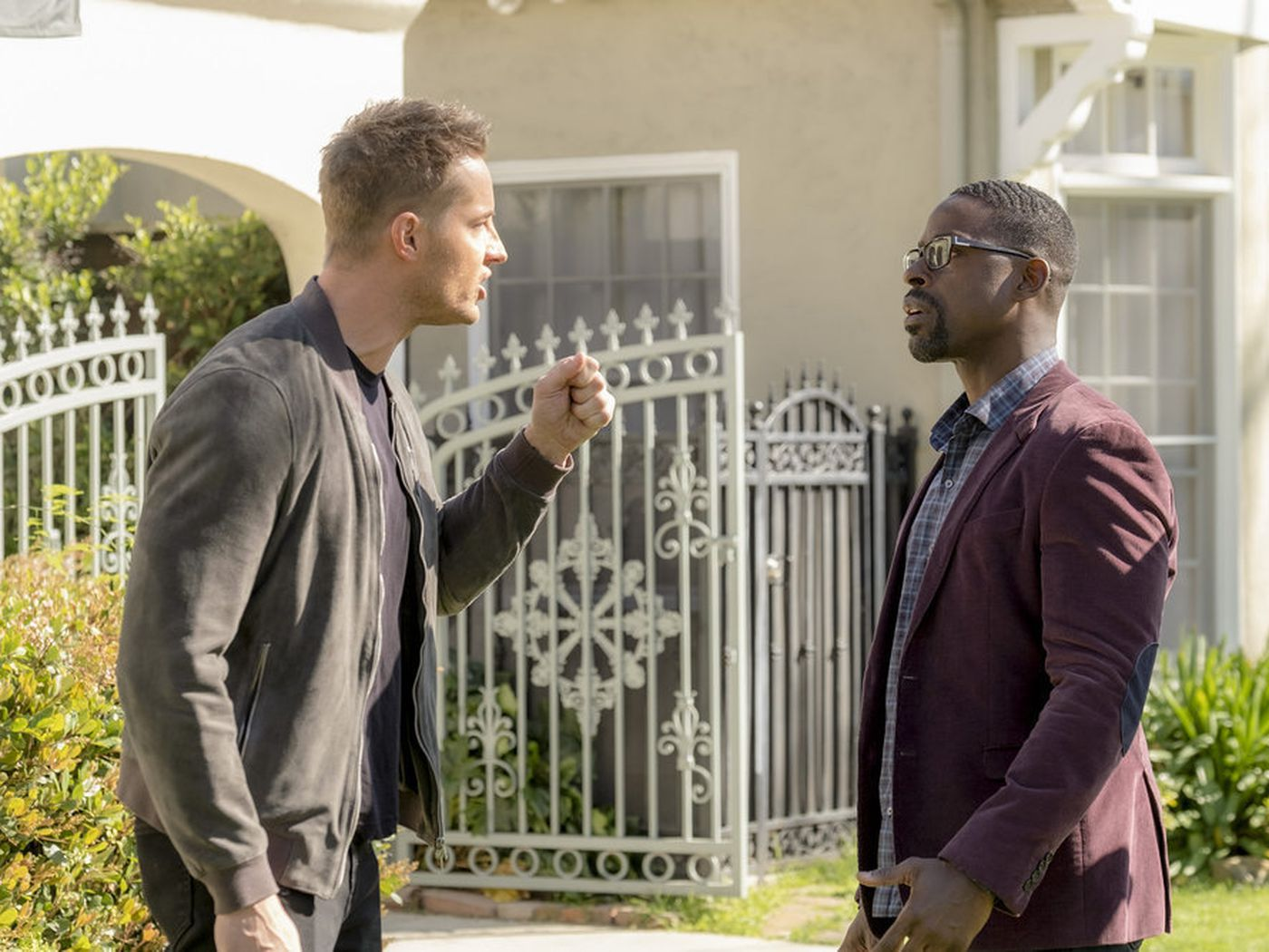 This Is Us Season 5 Premiere 2020 Date Has Been Revealed Deseret News