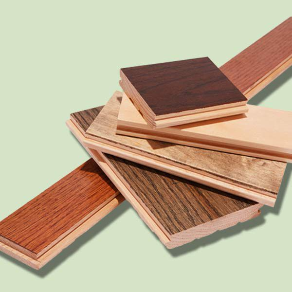 10 Uses For Wood Flooring Ss This