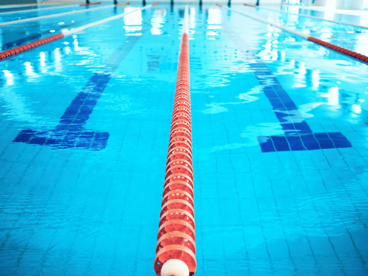 Where are public swimming pools in Washington, DC? Check out