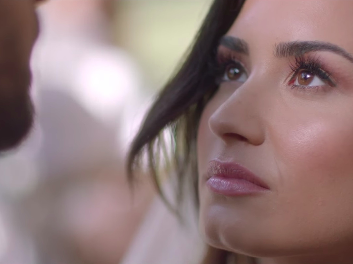 demi lovato tell me you love me download now