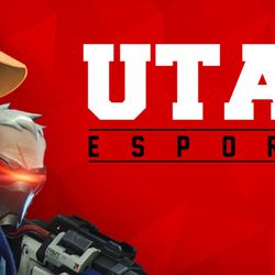The University of Utah is fielding a school-sanctioned esports team this fall, becoming the first school among the Power Five to do so.
