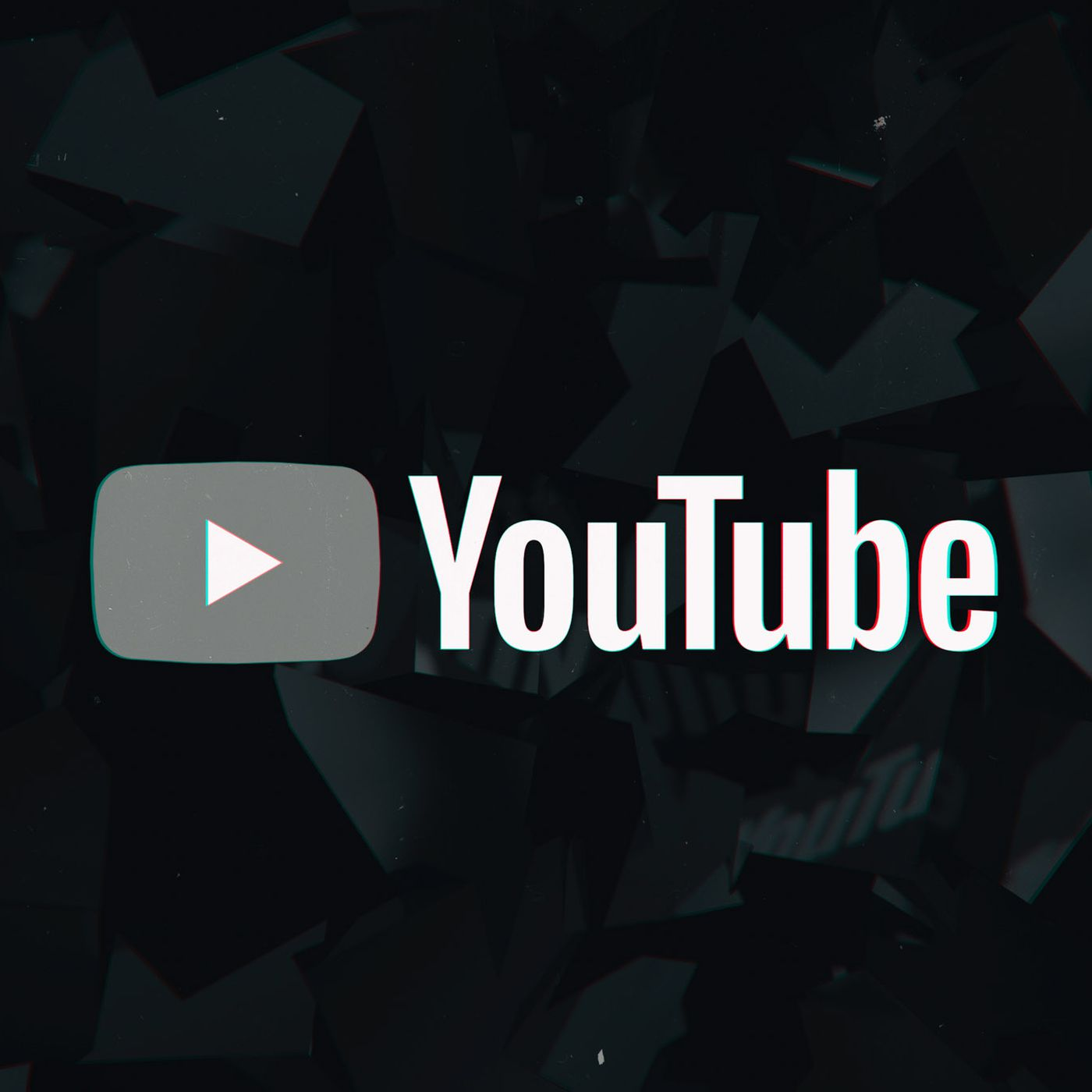 A New Lawsuit Against Youtube Shows How Hard It Is To Get The