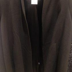 Cushnie et Ochs jacket, $539.50