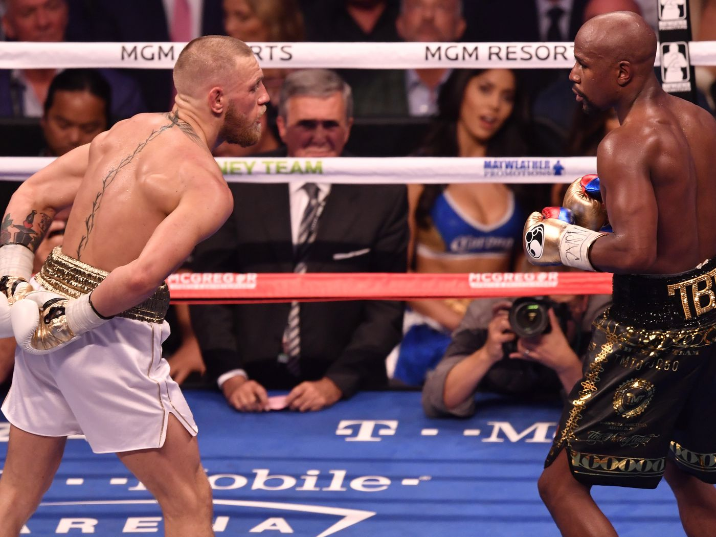 boxing betting lines pacquiao