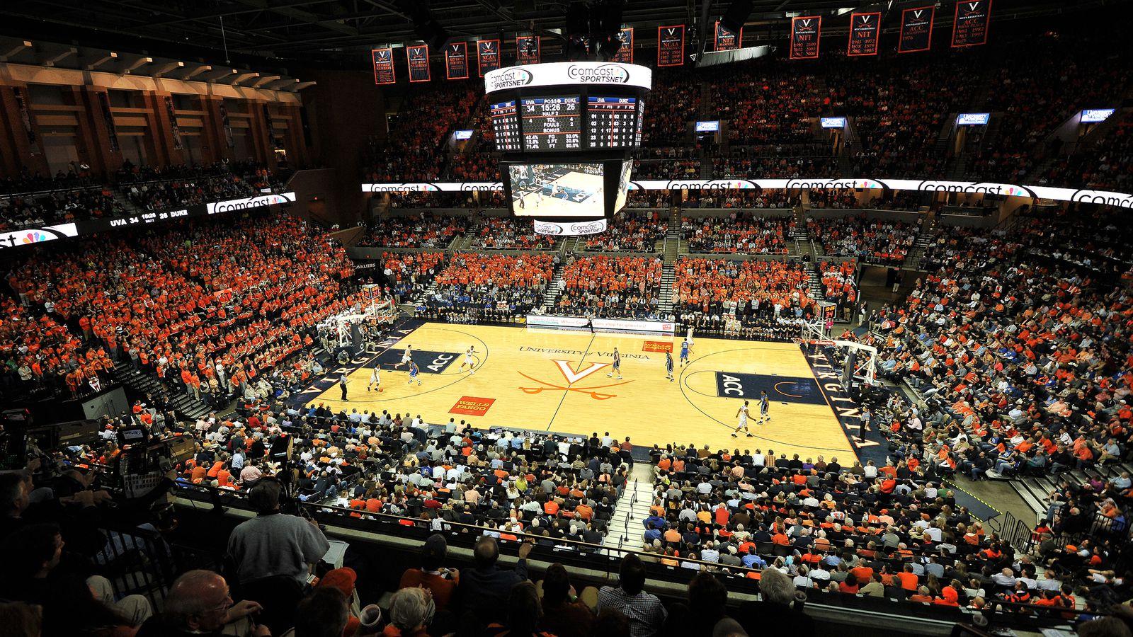 acc announces virginia basketball u0026 39 s 2014