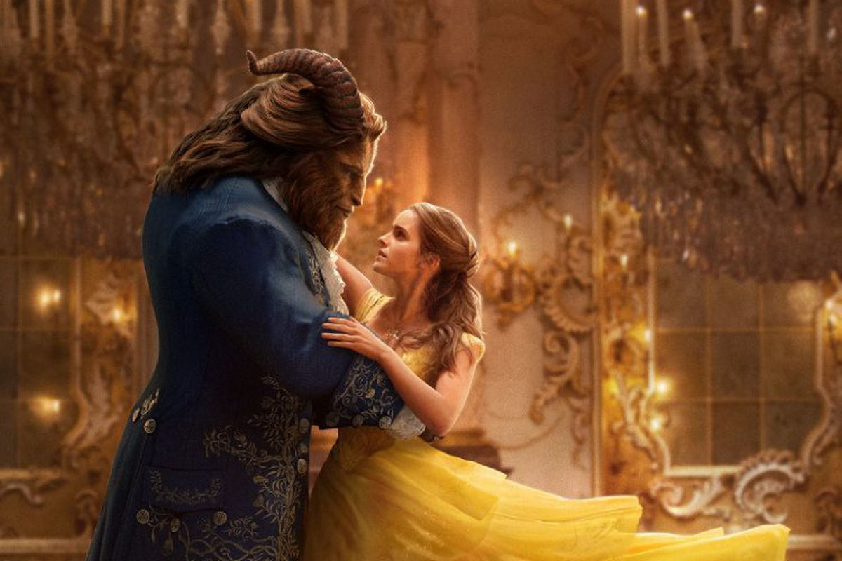 Beauty And The Beast 5 Ways Live Action Remake Improves On